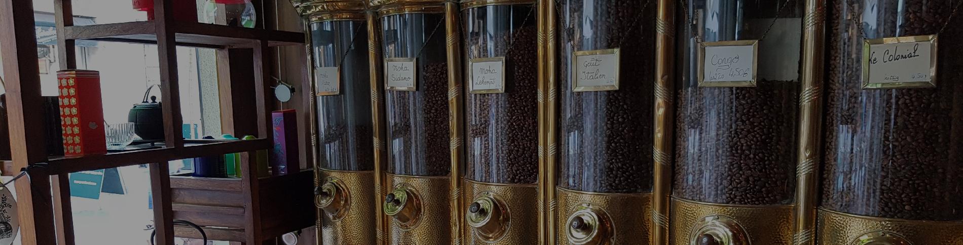 banniere cafe torrefaction bourgogne