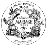 the mariage frere salon vente dijon bourgogne